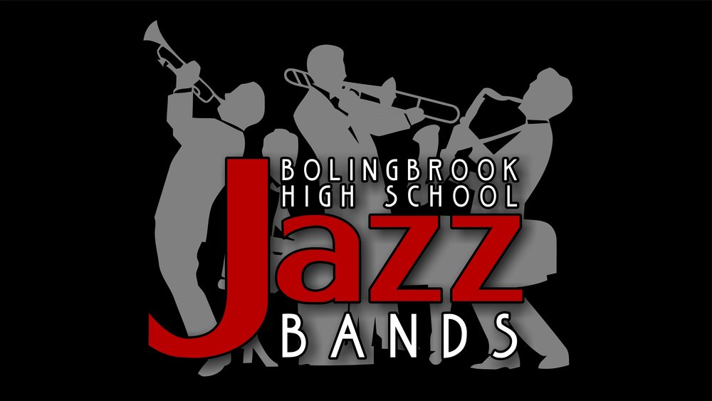 BHS Jazz Band Logo.jpg