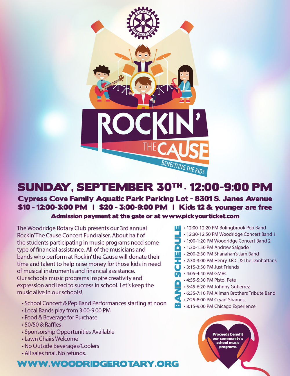 Rockin' the Cause for Kids Letter to Parents and Public.jpg