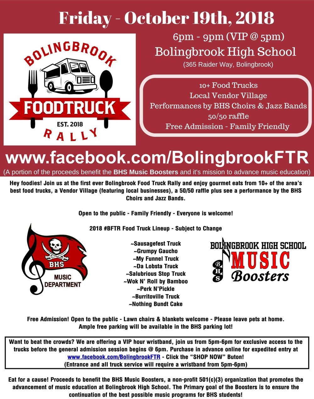 Food Truck Rally Flyer.jpg