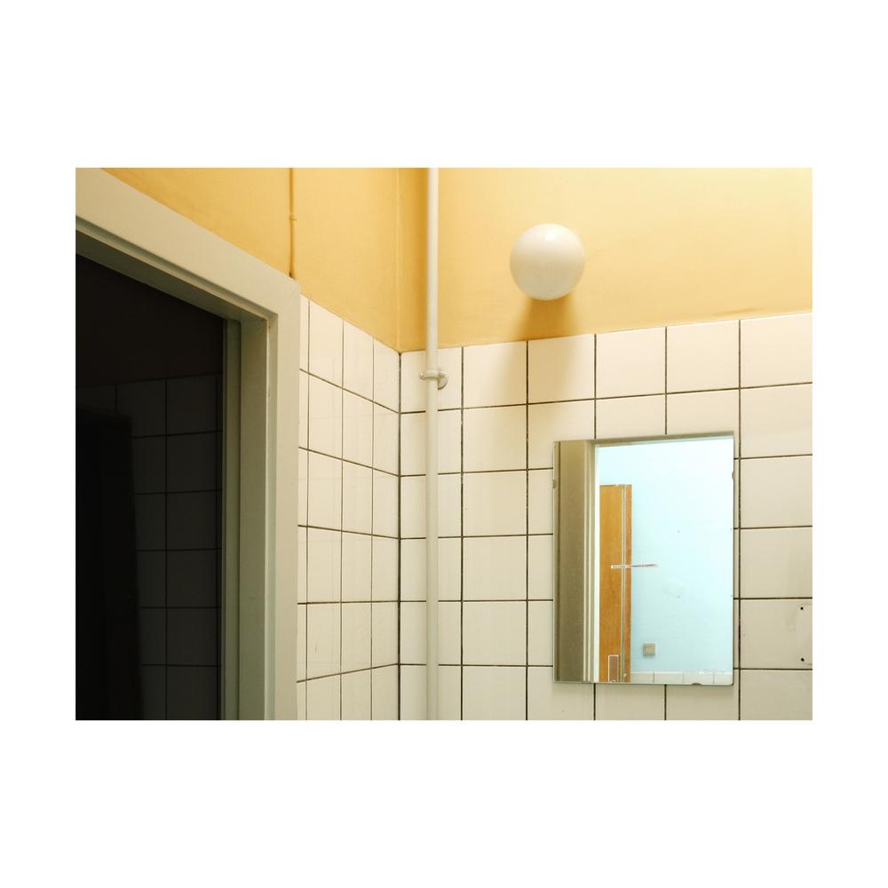_foto_halmlageret-8.jpg