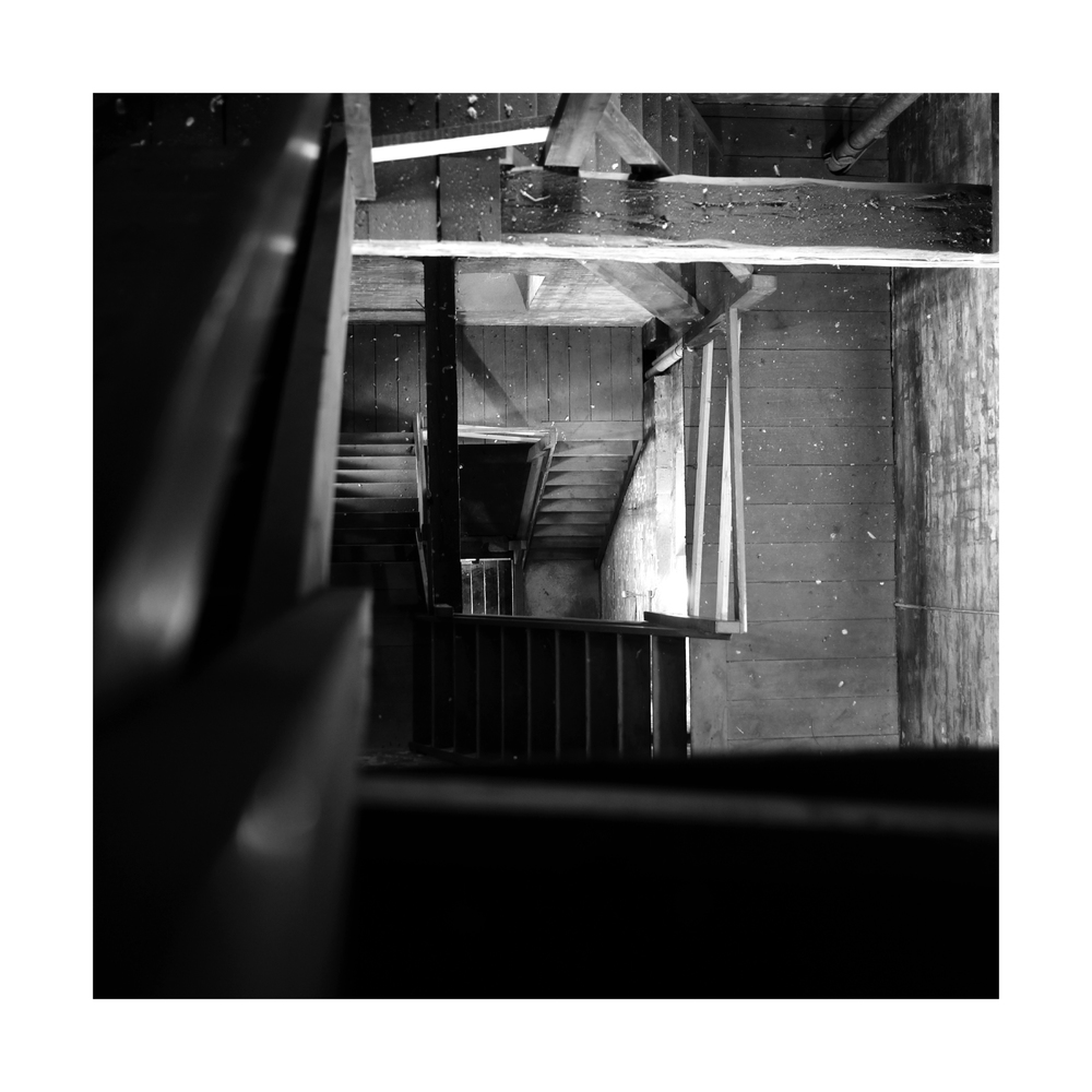 _foto_klokke-1.jpg