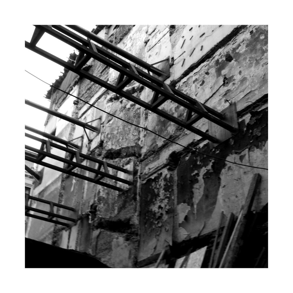 _foto_istanbul-2.jpg