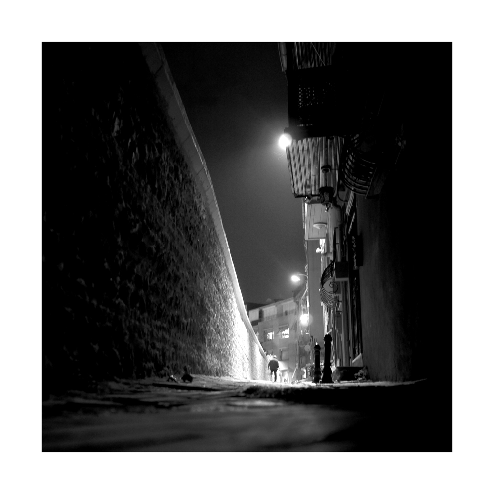 _foto_istanbul-6.jpg