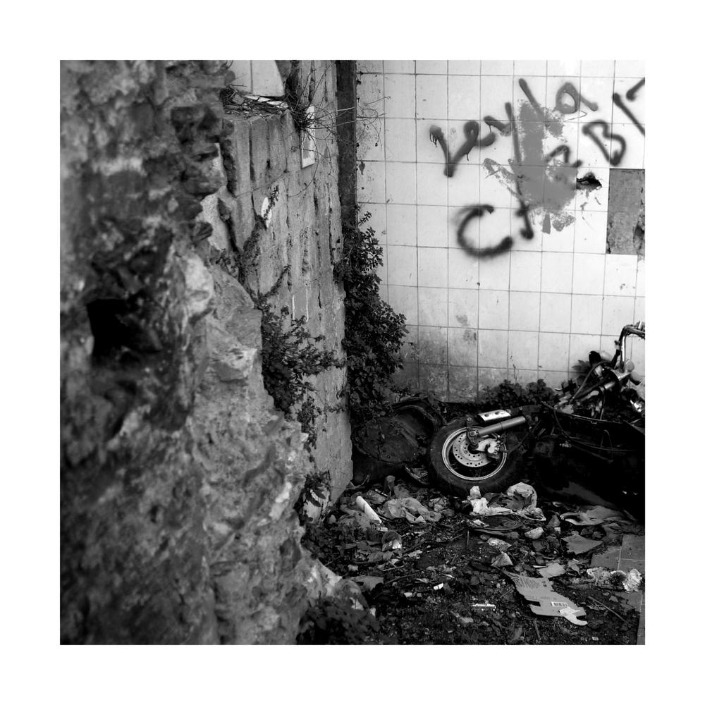_foto_istanbul-5.jpg