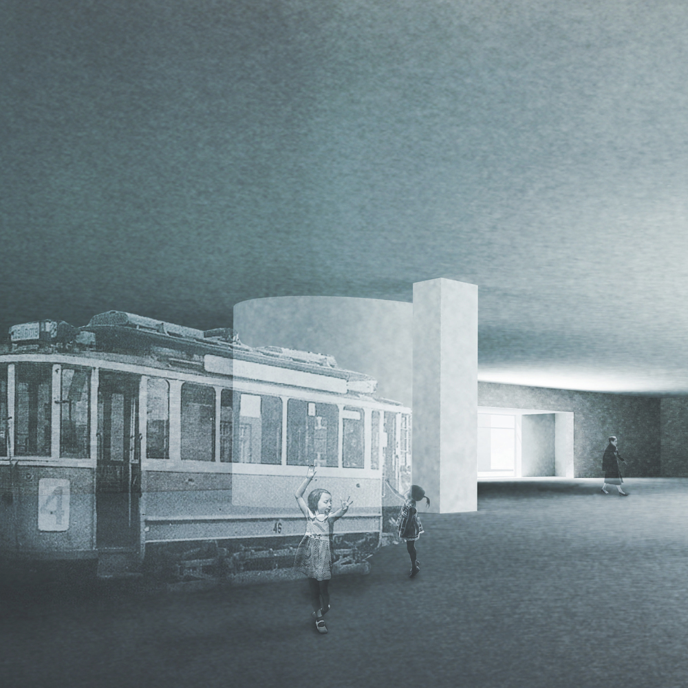 Hedvig Skjerdinstad_Copenhagen City Museum_5.3.jpg