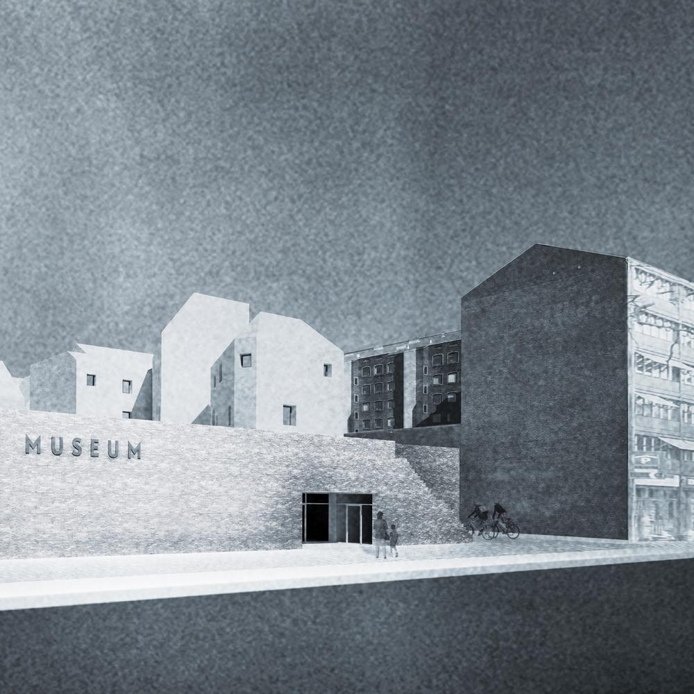 Hedvig Skjerdinstad_Copenhagen City Museum_5.6.jpg