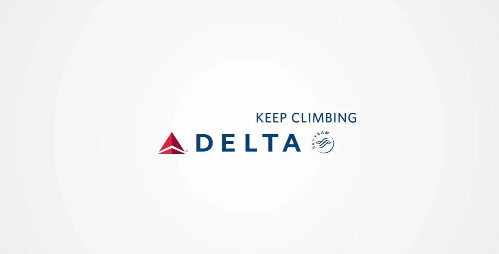 Delta+Commercial+Frame