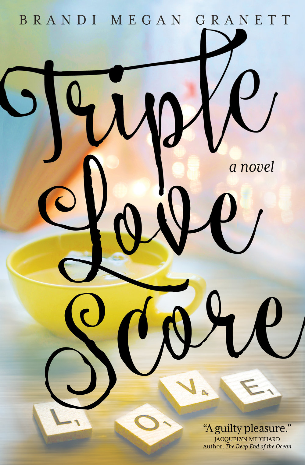 Triple_Love_Score_COVER2.jpg