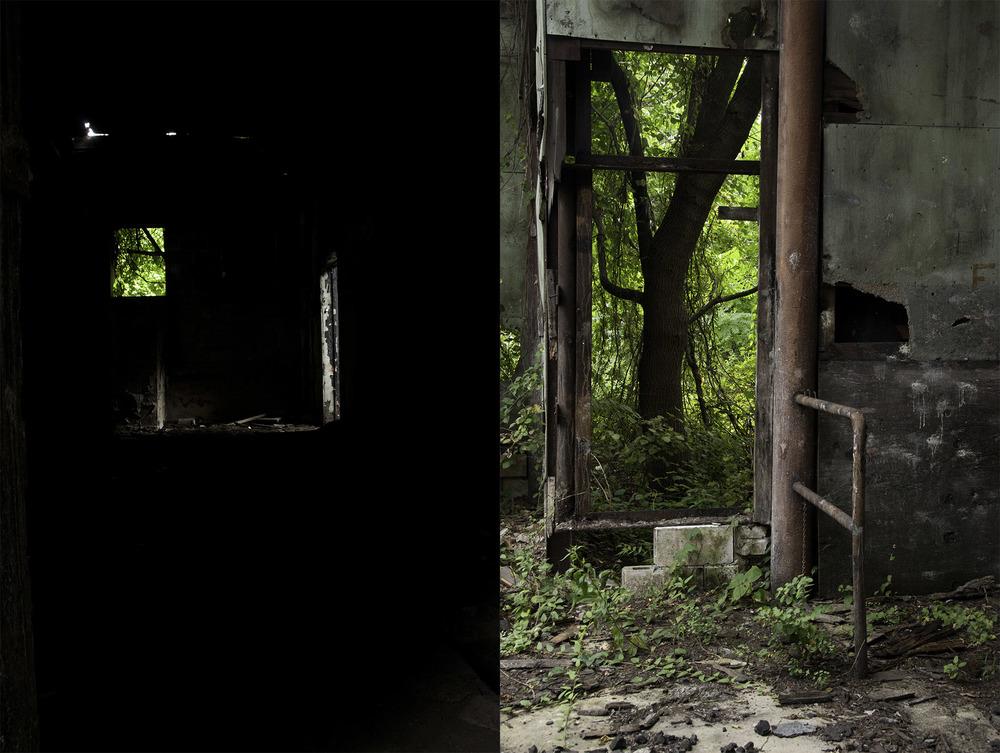 ephemeral_light.jpg