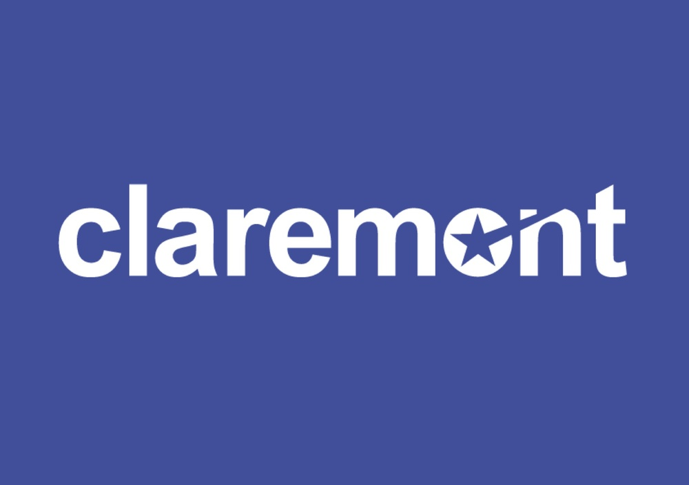 claremont_logo_white (1) copy.jpg