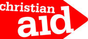 Christian-Aid-Red-and-White_tcm15-63693.jpg