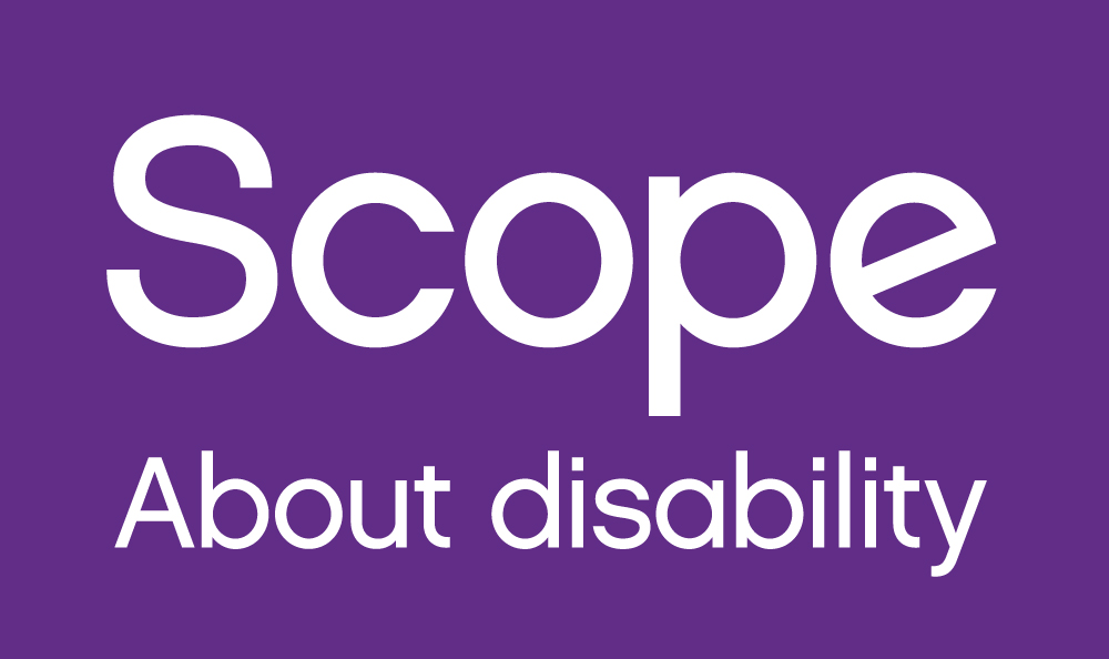 Scope-logo-1000px.jpg