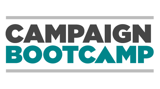 Campaign Bootcamp