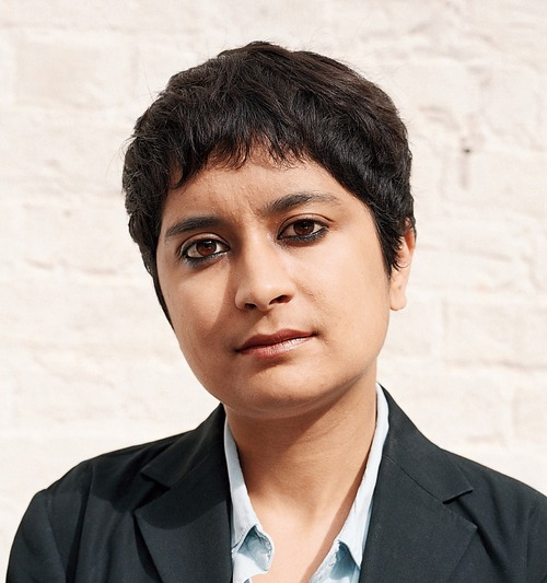 The Shami Chakrabarti Scholarship for BME campaigners