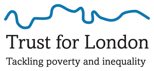 The Trust for London scholarship for campaigners tackling poverty and inequality