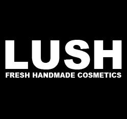 LUSH_Cosmetics_-_Google_.png
