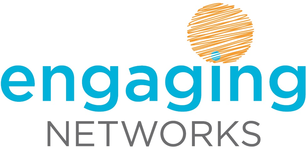engaging-networks-logo.jpg