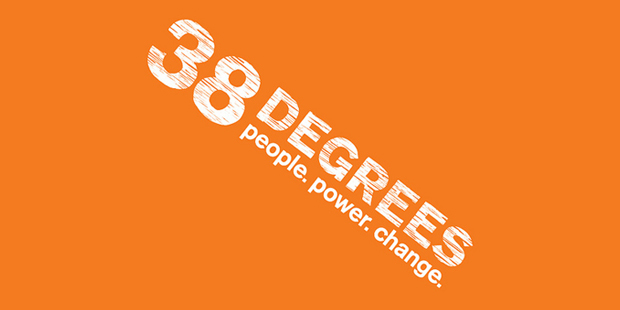 38-Degrees-Logo.jpg