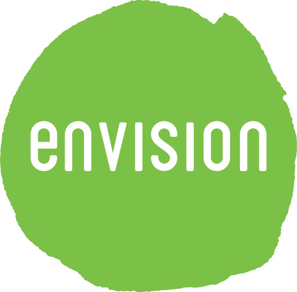 ENVISION_LogoTypeGN_RGB.jpg