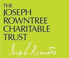 The Joseph Rowntree Charitable Trust scholarship