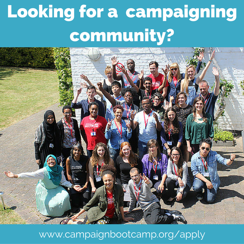 Looking for a campaigning community-.png