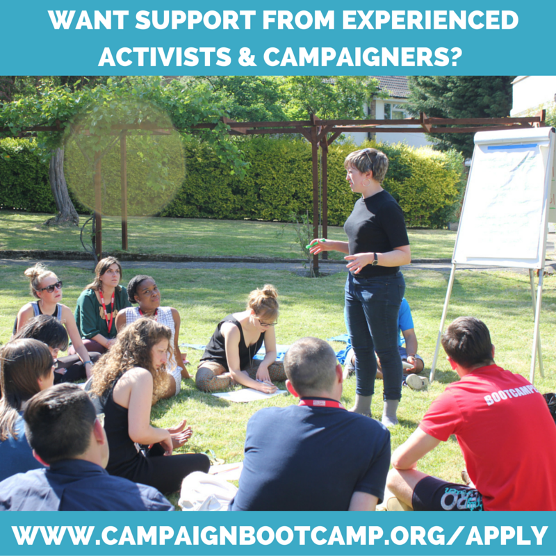 WWW.CAMPAIGNBOOTCAMP.ORG-APPLY.png