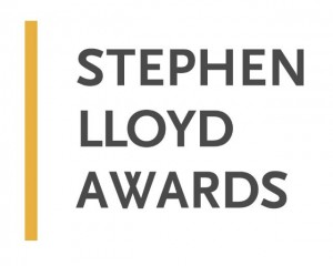 stephe-lloyd-awards-logo-300x240.jpg