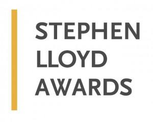 stephe-lloyd-awards-logo-300x240.jpg