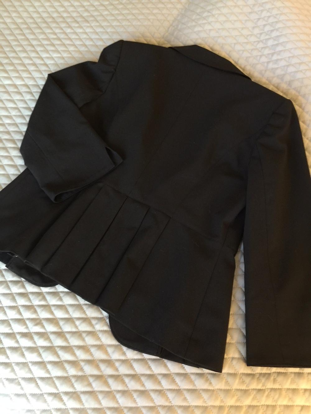 black jacket1.JPG