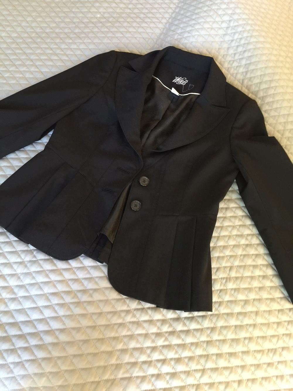 black jacket 2.JPG