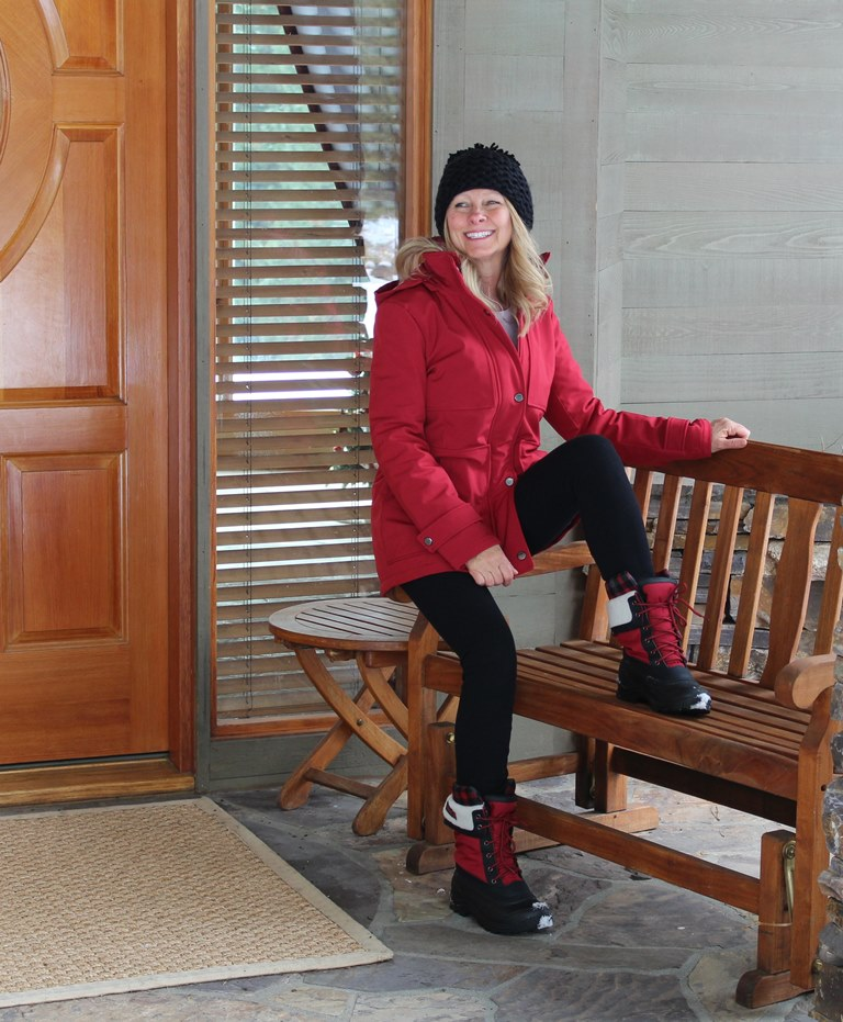 red coat h.jpg