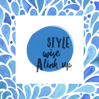 Style Wise Logo.PNG