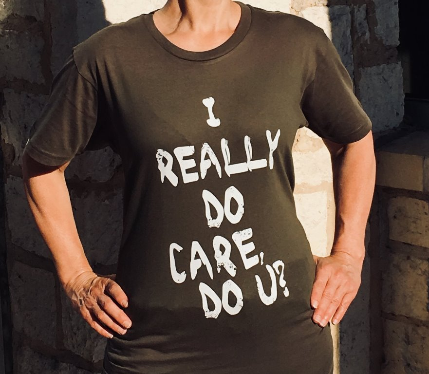 https://www.nolapopcity.com/products/i-really-do-care-do-you-unisex-t-shirt