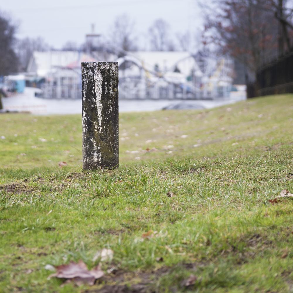 Box Oaks Park 2014_010814_0002.jpg