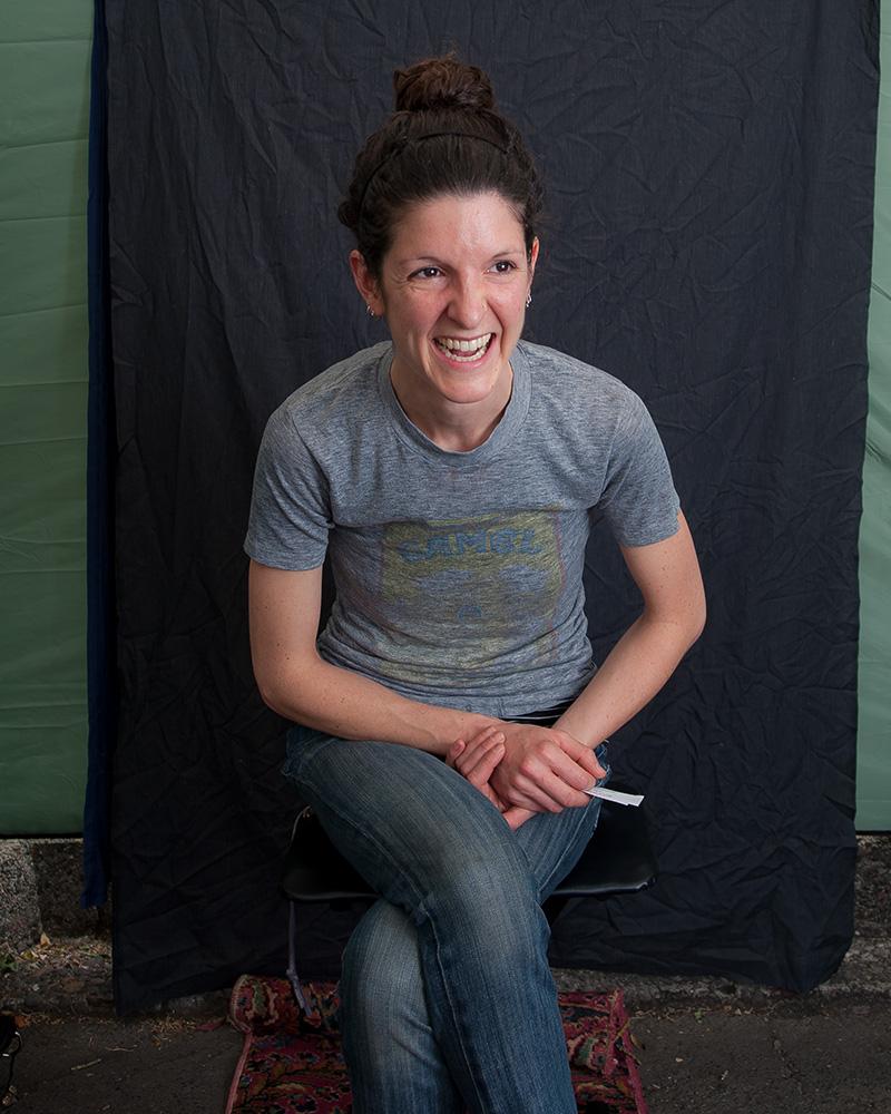 Katie DeNooyer