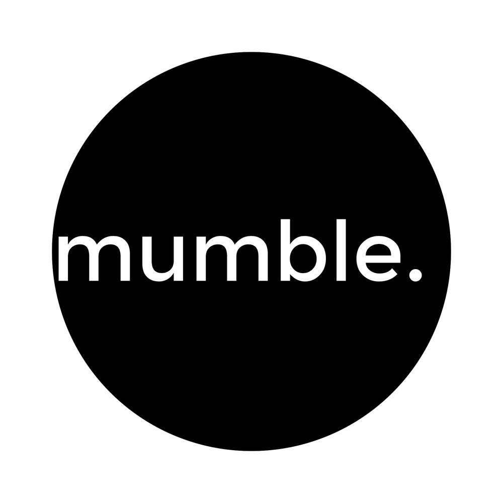 Mumble.jpg