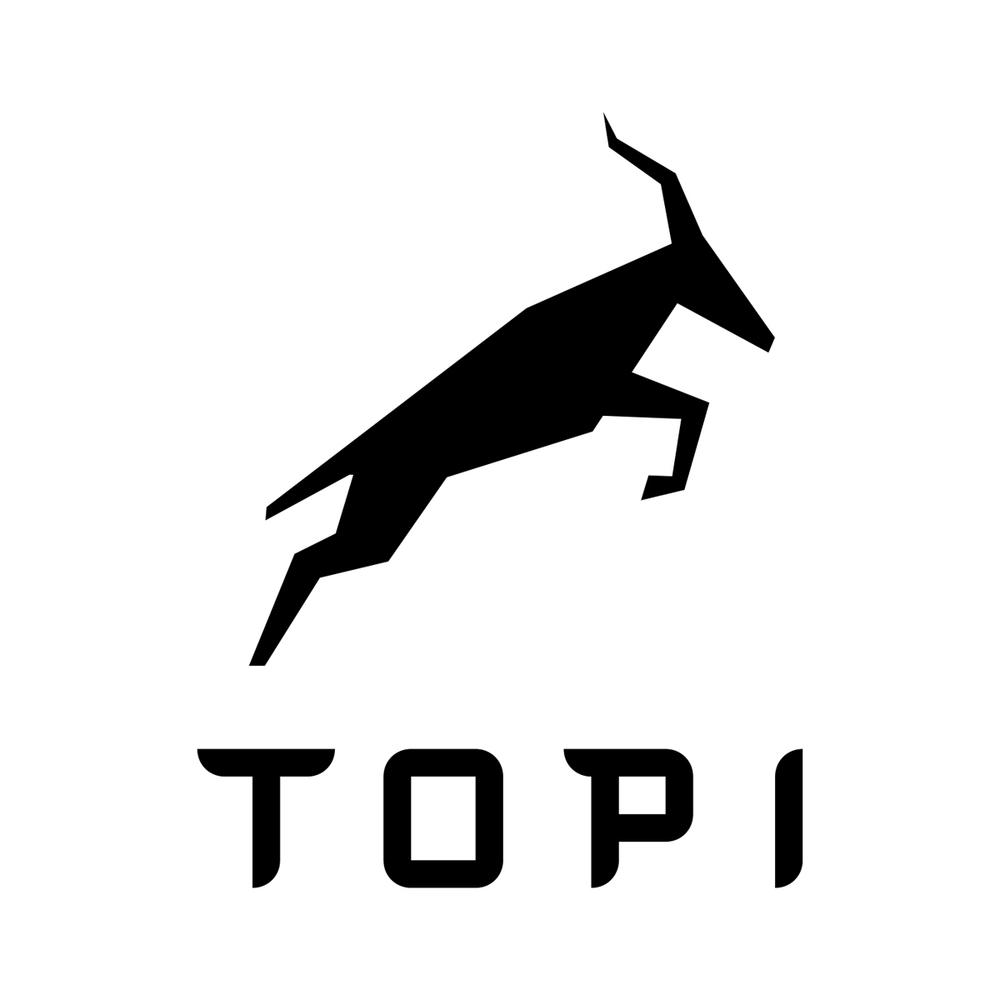 Topi O C Tanner Global Awards