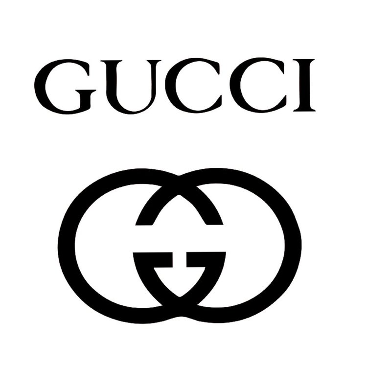Gucci Oc Tanner Global Awards