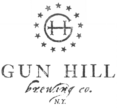 Gun Hill.png