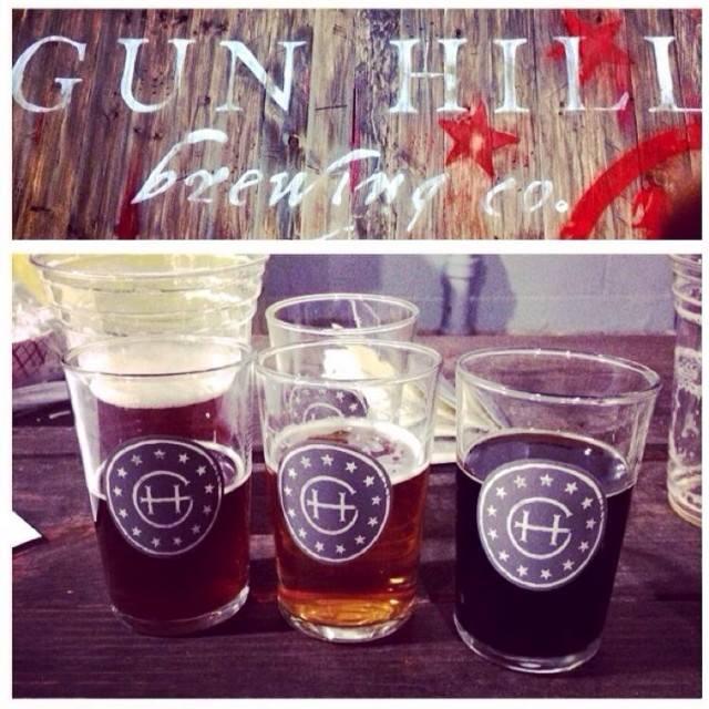 Gun HillBeer (1).jpg