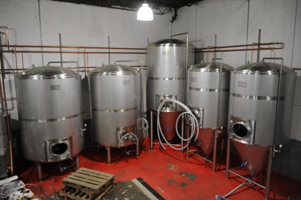brewery2xb-3-web.jpg