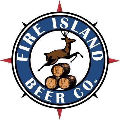 FIBC_logo copy.jpg