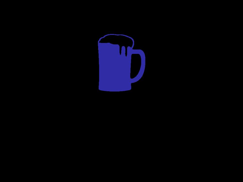 Retailer-logo (1).png