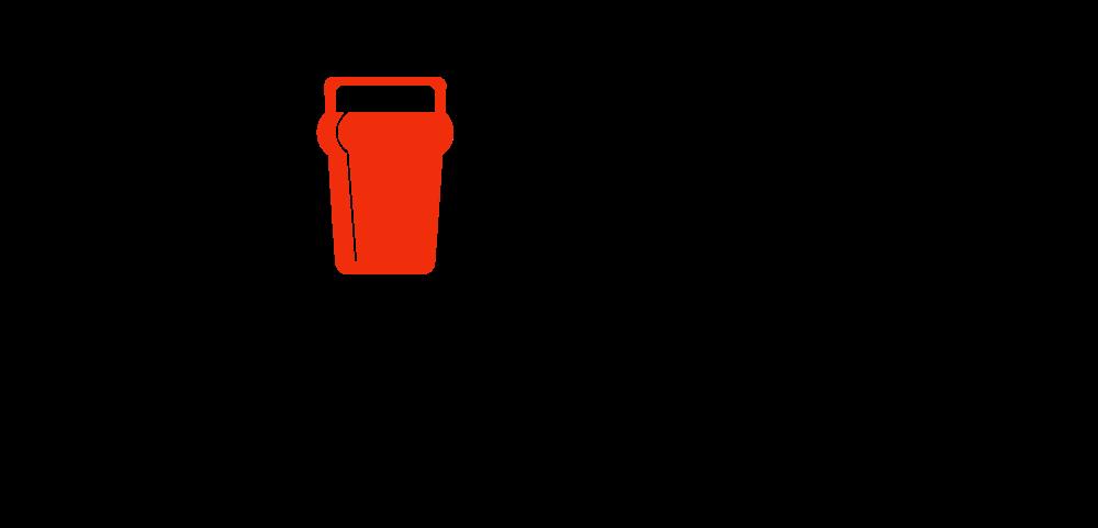 British Beers-logo.png