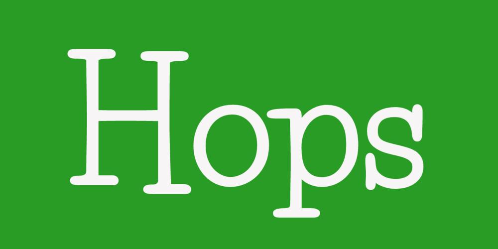 Hops-logo.png