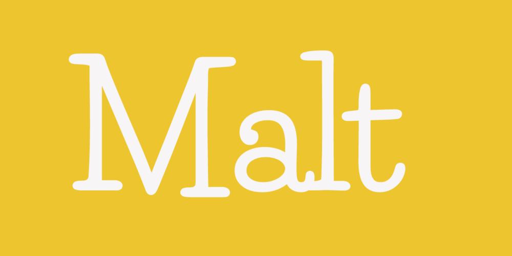 Malt-logo.png