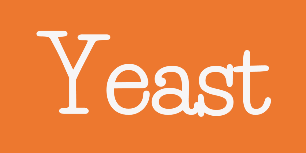Yeast-logo.png
