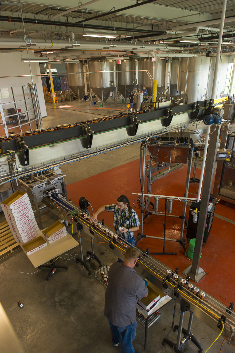 20150505_tallgrass_brewery_0130.jpg