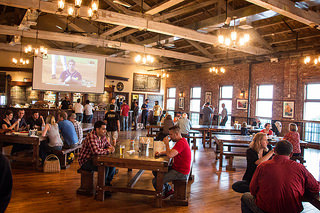 General Taproom Shot 2.jpg