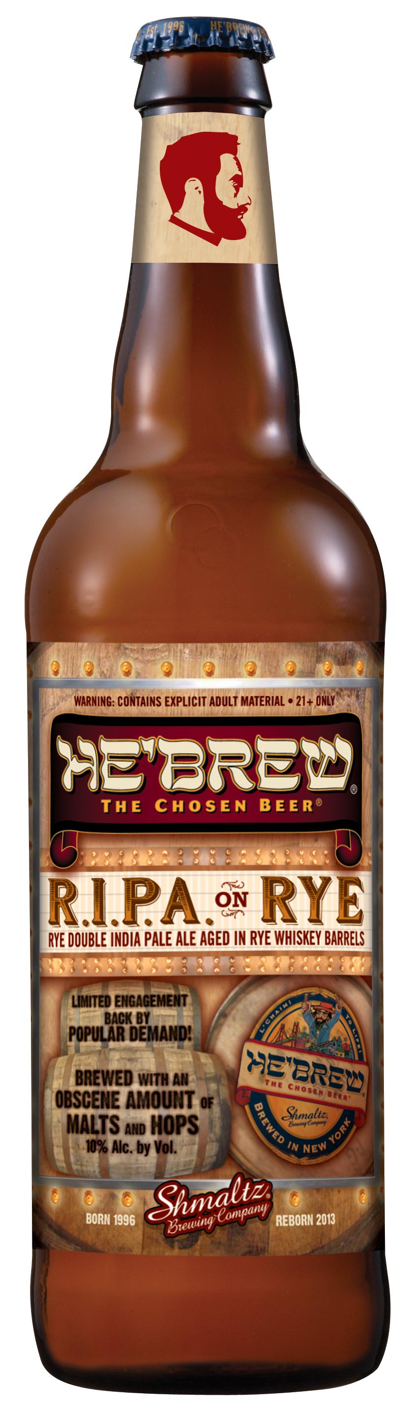 RIPARYE14_bottle.jpg